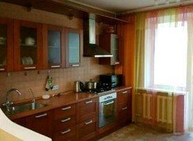 Аренда 4-комнатной квартиры, Орловская обл., Орёл, Холодная улица, 10, фото №2