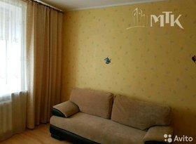 Аренда 4-комнатной квартиры, Орловская обл., Орёл, Холодная улица, 10, фото №3