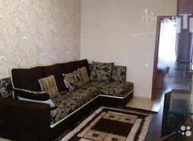 Аренда 3-комнатной квартиры, Орловская обл., Орёл, фото №4