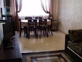 Аренда 3-комнатной квартиры, Орловская обл., Орёл, фото №5