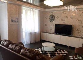 Аренда 4-комнатной квартиры, Республика Крым, Симферополь, Камская улица, фото №1