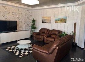 Аренда 4-комнатной квартиры, Республика Крым, Симферополь, Камская улица, фото №3