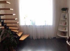 Аренда 4-комнатной квартиры, Республика Крым, Симферополь, Камская улица, фото №4
