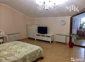 Аренда 4-комнатной квартиры, Республика Крым, Симферополь, Камская улица, фото №5