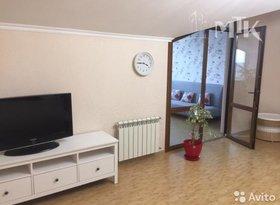Аренда 4-комнатной квартиры, Республика Крым, Симферополь, Камская улица, фото №6