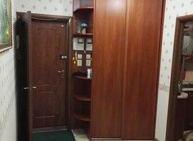 Аренда 2-комнатной квартиры, Ханты-Мансийский АО, Сургут, проспект Ленина, 37/1, фото №6