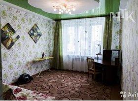 Аренда 3-комнатной квартиры, Кировская обл., Киров, Преображенская улица, 82к1, фото №5
