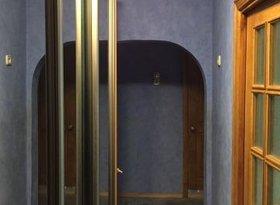 Аренда 3-комнатной квартиры, Тульская обл., Тула, улица Демонстрации, 1, фото №4