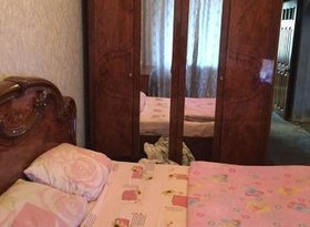 Аренда 3-комнатной квартиры, Тульская обл., Тула, улица Демонстрации, 1, фото №5