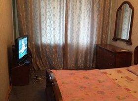 Аренда 3-комнатной квартиры, Тульская обл., Тула, улица Демонстрации, 1, фото №6