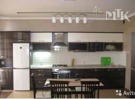 Аренда 4-комнатной квартиры, Севастополь, Севастополь, фото №3