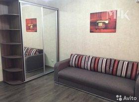 Аренда 4-комнатной квартиры, Севастополь, Севастополь, фото №5