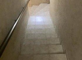 Аренда 4-комнатной квартиры, Севастополь, Севастополь, фото №6