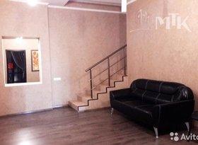 Аренда 4-комнатной квартиры, Севастополь, Севастополь, фото №7
