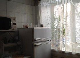 Продажа 3-комнатной квартиры, Удмуртская респ., Ижевск, улица Орджоникидзе, 38, фото №2