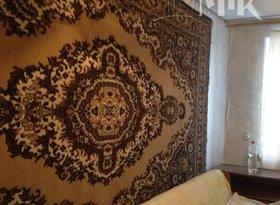 Продажа 3-комнатной квартиры, Удмуртская респ., Ижевск, улица Орджоникидзе, 38, фото №3