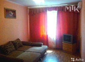 Аренда 1-комнатной квартиры, Новосибирская обл., Новосибирск, улица Кропоткина, 98, фото №1