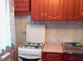 Аренда 1-комнатной квартиры, Новосибирская обл., Новосибирск, улица Кропоткина, 98, фото №2