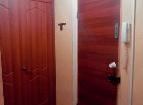 Аренда 1-комнатной квартиры, Новосибирская обл., Новосибирск, улица Кропоткина, 98, фото №6