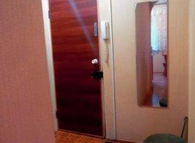 Аренда 1-комнатной квартиры, Новосибирская обл., Новосибирск, улица Кропоткина, 98, фото №7