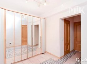 Аренда 4-комнатной квартиры, Нижегородская обл., Нижний Новгород, фото №1