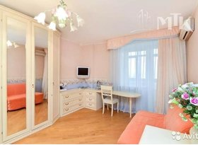 Аренда 4-комнатной квартиры, Нижегородская обл., Нижний Новгород, фото №4