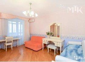 Аренда 4-комнатной квартиры, Нижегородская обл., Нижний Новгород, фото №5