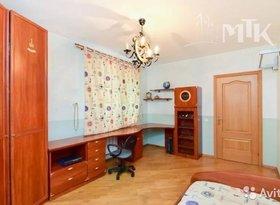 Аренда 4-комнатной квартиры, Нижегородская обл., Нижний Новгород, фото №6