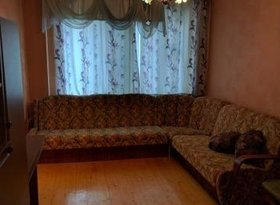 Аренда 3-комнатной квартиры, Орловская обл., Орёл, фото №6