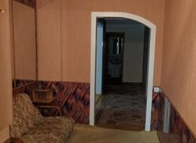 Аренда 3-комнатной квартиры, Орловская обл., Орёл, фото №7