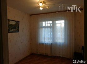 Аренда 3-комнатной квартиры, Карелия респ., Петрозаводск, Сортавальская улица, 5, фото №3