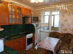 Аренда 3-комнатной квартиры, Карелия респ., Петрозаводск, Сортавальская улица, 5, фото №6