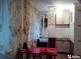Аренда 3-комнатной квартиры, Чеченская респ., Грозный, фото №3
