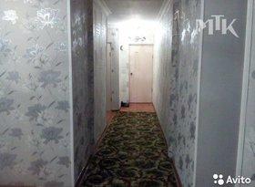 Аренда 3-комнатной квартиры, Чеченская респ., Грозный, фото №5