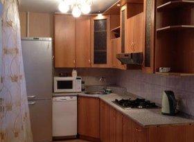 Аренда 3-комнатной квартиры, Ханты-Мансийский АО, Югорск, улица 40 лет Победы, 3, фото №2