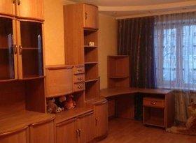 Аренда 3-комнатной квартиры, Ханты-Мансийский АО, Югорск, улица 40 лет Победы, 3, фото №3