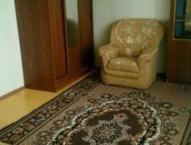 Аренда 3-комнатной квартиры, Курганская обл., Курган, улица Карбышева, 54, фото №6