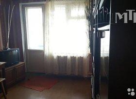Продажа 3-комнатной квартиры, Тульская обл., Белёв, Рабочая улица, 54, фото №2