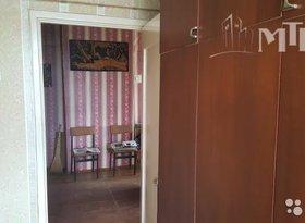 Продажа 3-комнатной квартиры, Тульская обл., Белёв, Рабочая улица, 54, фото №3