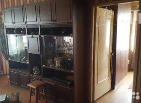 Продажа 3-комнатной квартиры, Тульская обл., Белёв, Рабочая улица, 54, фото №5