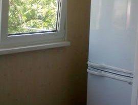 Аренда 3-комнатной квартиры, Карачаево-Черкесия респ., Черкесск, проспект Ленина, 57, фото №1