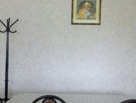 Аренда 3-комнатной квартиры, Карачаево-Черкесия респ., Черкесск, проспект Ленина, 57, фото №3