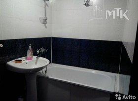 Аренда 3-комнатной квартиры, Карачаево-Черкесия респ., Черкесск, проспект Ленина, 57, фото №6