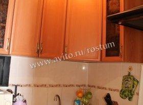 Продажа 1-комнатной квартиры, Пензенская обл., Заречный, Заречная улица, 36, фото №3
