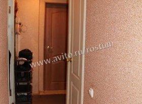 Продажа 1-комнатной квартиры, Пензенская обл., Заречный, Заречная улица, 36, фото №4