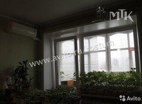 Продажа 1-комнатной квартиры, Пензенская обл., Заречный, Заречная улица, 36, фото №5