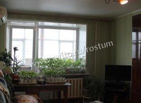 Продажа 1-комнатной квартиры, Пензенская обл., Заречный, Заречная улица, 36, фото №6
