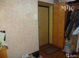 Аренда 3-комнатной квартиры, Ханты-Мансийский АО, Урай, 46, фото №4