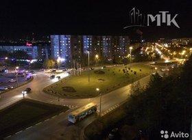 Аренда 1-комнатной квартиры, Ханты-Мансийский АО, Сургут, проспект Ленина, 50, фото №1