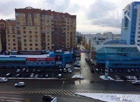 Аренда 1-комнатной квартиры, Ханты-Мансийский АО, Сургут, проспект Ленина, 50, фото №3